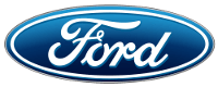 2016-01::1453287054-ford.png