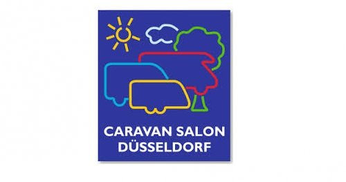 Chausson na największych targach karawaningowych w Europie czyli Caravan Salon Dusseldorf