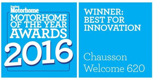 2016-10/1475682299-chausson-winner.jpg