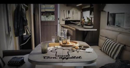 Gotujemy w Chausson czyli kulinarny przewodnik po francuskiej kuchni :)