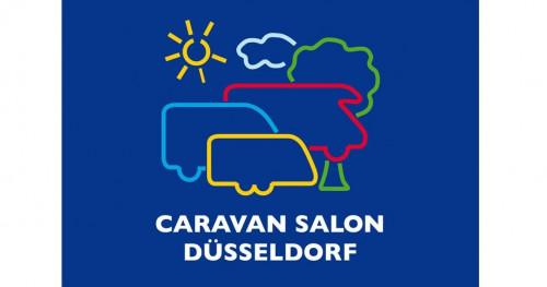 Transa-M na targach Caravan Salon Dusseldorf
