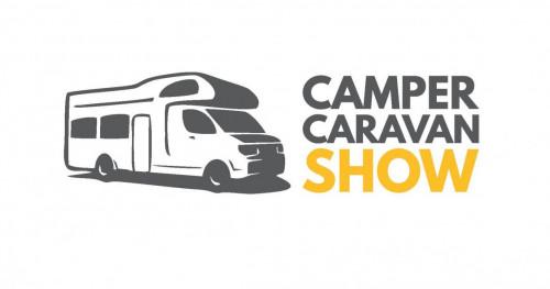 Transa-M na targach Camper Caravan Show 2019