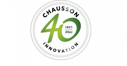 40-lecie marki Chausson