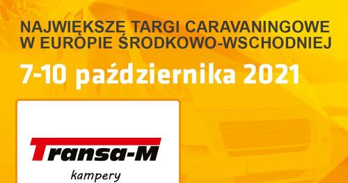 2021-09/1632296100-banner.jpg